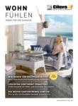 Möbel Eilers GmbH Wohnfühlen - bis 19.04.2021
