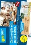 Nah&Frisch Nah&Frisch Pfeiffer Süd - 14.4. bis 20.4. - bis 20.04.2021