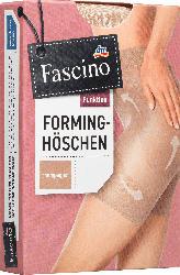 Fascino Figurhöschen, Gr. 44/46, champagner