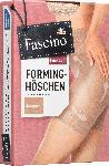 dm-drogerie markt Fascino Figurhöschen, Gr. 44/46, champagner