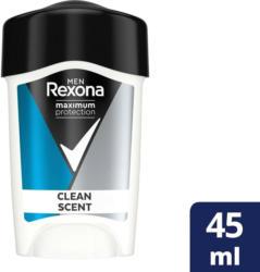 Rexona men Maximum Protection Clean Scent