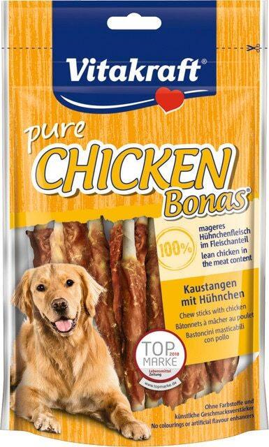 Vitakraft Hundesnack