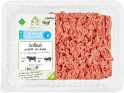 Hofglück Hackfleisch gemischt