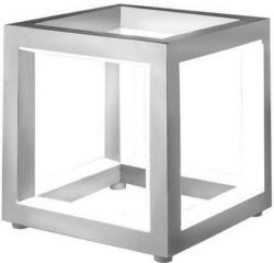 Led-Tischleuchte 12/12/12 cm