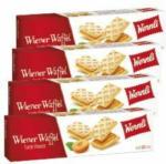 Volg Wernli Biscuits