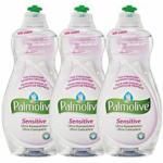Volg Palmolive Handabwaschmittel