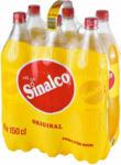 Volg Sinalco