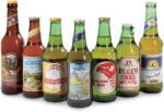 SPAR Regionale Biere
