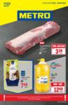 METRO Food 09 - bis 28.04.2021