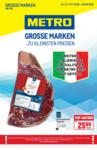 METRO Grosse Marken 09 - bis 28.04.2021