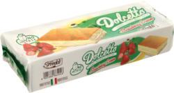 Törtchen Dolcetto Erdbeere