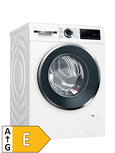 Bosch Waschtrockner 9/6 kg 1400 U/min. Serie | 6
