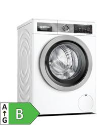 Bosch Waschmaschine 9 kg 1400 U/min