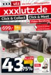 XXXLutz - Ihr Möbelhaus in Braunschweig XXXLutz Wir sind weiter für Sie da! - bis 18.04.2021