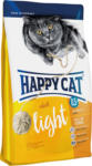 QUALIPET Happy Cat Adult Light 300g