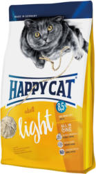 Happy Cat Adulte Light 1.4kg