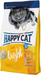 QUALIPET Happy Cat Adult Light 1.4kg
