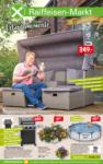 RWG Raiffeisen Warengenossenschaft Ammerland-OstFriesland eG Urlaubsmomente - bis 13.05.2021