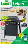 Landi LANDI Gazette KW 14