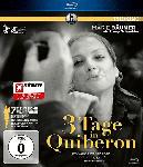 MediaMarkt 3 Tage in Quiberon (Special Edition)
