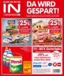 INTERSPAR INTERSPAR Flugblatt Wien - bis 21.04.2021