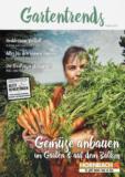 Hornbach Projekt - Gartentrends