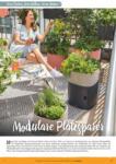 Hornbach Hornbach Projekt - Gartentrends - bis 30.11.2021