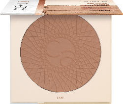 Catrice Bronzer Clean ID Mineral Light 010
