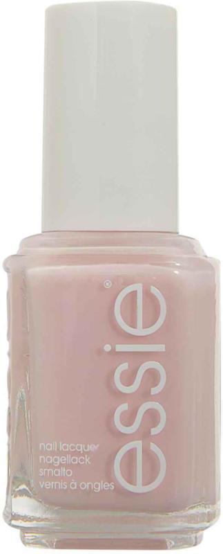 Essie Nagellack 6 Ballet Slippers 13.5 ml -