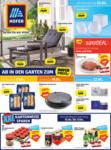 HOFER Flugblatt - bis 24.04.2021