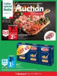 Auchan Array: Offre hebdomadaire - au 20.04.2021
