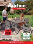 Auchan Array: Offre hebdomadaire - au 25.04.2021