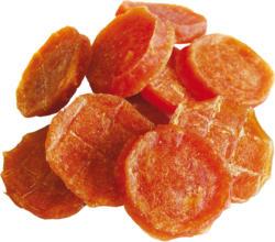 Snuggis Poulet Chips 100g