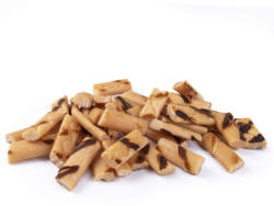 Snuggis Hundesnack Gegrillte Poulet-Sticks 300g