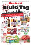 multi-markt Hero Brahms KG Aktuelle Angebote - bis 24.04.2021