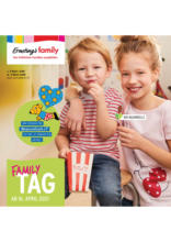 Ernsting's Family: Family Tag