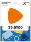Die Post | La Poste | La Posta Geschenkkarte Zalando CHF 50.-