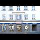 H-Haus Villach