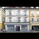 H-Haus Klagenfurt