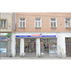 Graz, Annenstrasse