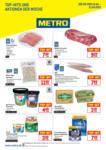 METRO Regensburg METRO: Top-Hits und Aktionen - bis 21.04.2021