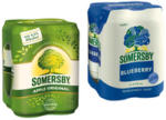 Lidl Somersby