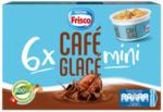 Lidl Frisco Café Glace Mini