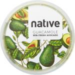 Denner Native Guacamole , doux, 500 g - au 20.09.2021