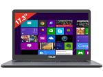Conforama Notebook ASUS X705MAR-BX191T 17.3'' Intel® Celeron® N4020 Processor 1TB