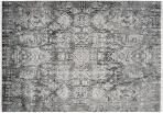 Teppich ORSAY 200x290cm
