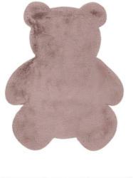 Kinderteppich Lovely Kids Teddy