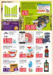 Marktkauf EDEKA: Wochenangebote - bis 24.04.2021