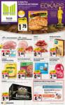 Marktkauf EDEKA: Wochenangebote - ab 19.04.2021