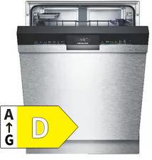 Siemens Unterbau Geschirrspüler - iQ300